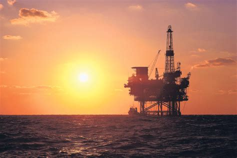 epl oil and gas epl oil gas looks ready to rally barron s