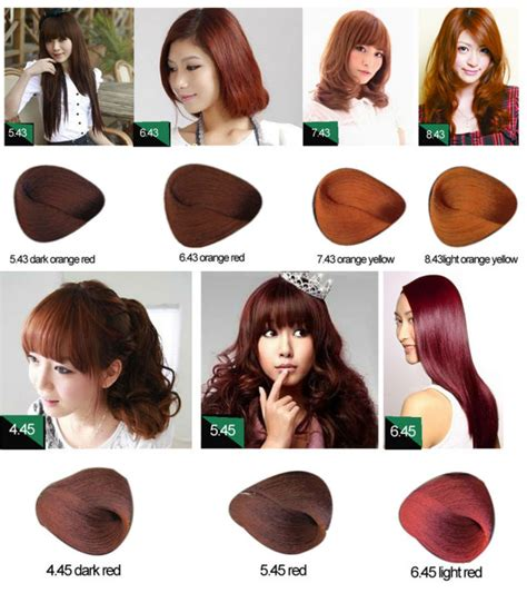 what is the best salon hair color brand professional hair color swatch redken color chart hair