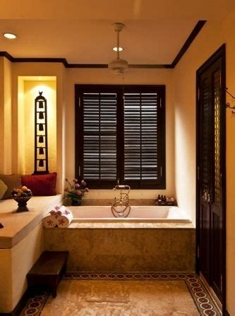 Bathroom Ideas For Men british colonial style bathroom british colonial