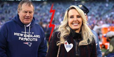 debby clarke belichick debby clarke bill bill belichick wife debbie clarke www pixshark com