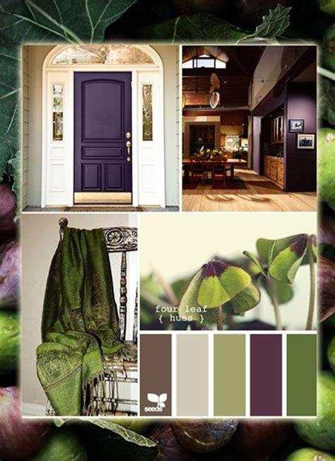 best 10 plum color palettes ideas on purple kitchen inspiration purple green