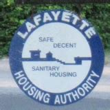 lafayette housing authority the lafayette underground 187 project in the projects 187 news beneath the news in