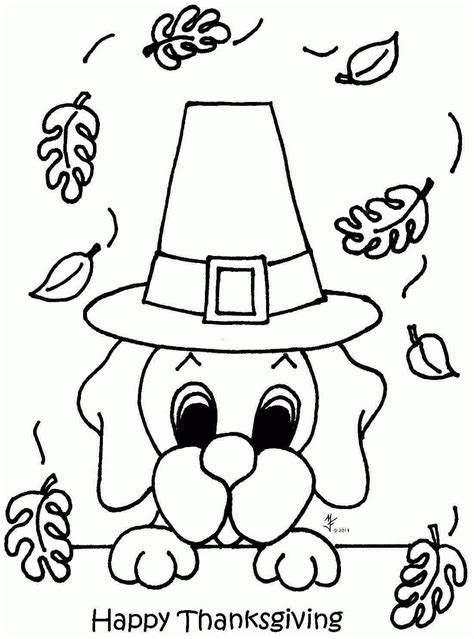 thanksgiving coloring pages easy disney free thanksgiving coloring pages az coloring pages