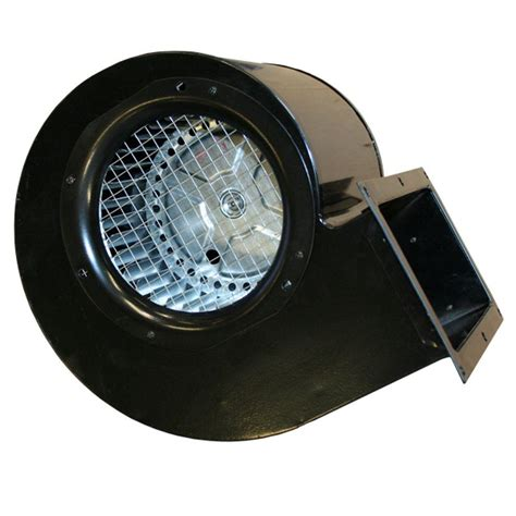 stove fans home us stove 500 cfm replacement blower for blast and