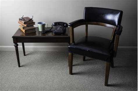 modern furniture philadelphia we stock the modern furniture philadelphia leather expressionsleather expressions