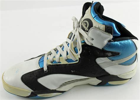 design own basketball shoes create your own basketball shoes style guru