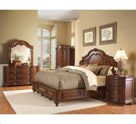 harveys bedroom furniture sets bedroom sets harvey norman