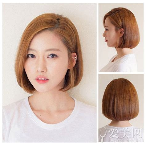 hong kong movie star short hairstyles for women hong kong stars with bob haircuts 25 best ideas about
