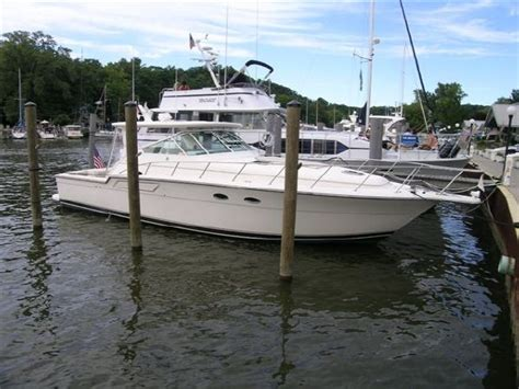 tiara boats in michigan for sale tiara powerboats for sale by owner upcomingcarshq