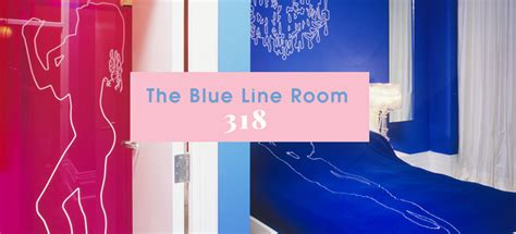 room to let meaning get a room blue line room gladstone hotel autumn hachey