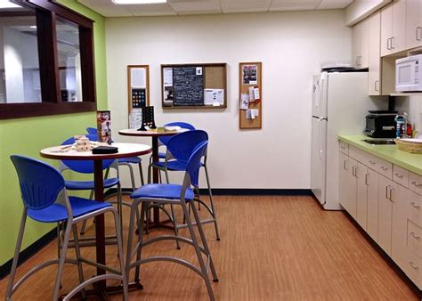 room or breakroom 25 best ideas about office room on small shelving unit small apartment