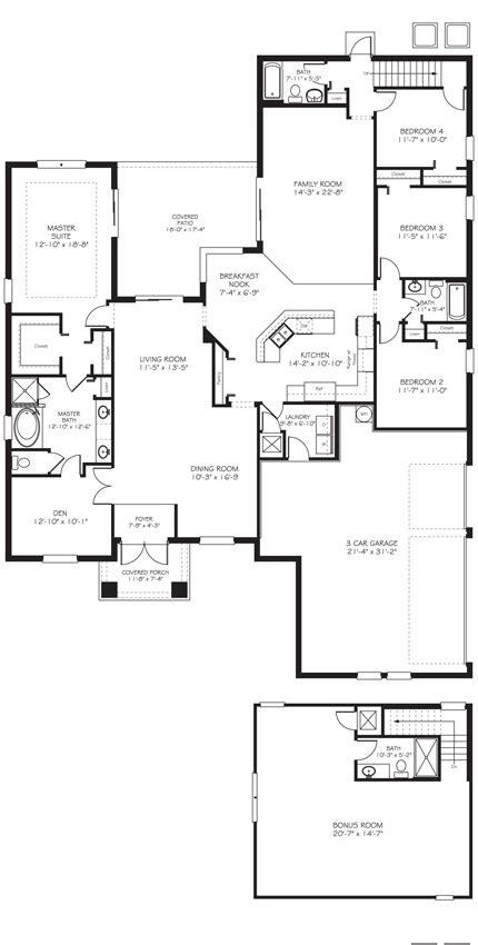 charleston floor plan charleston grande floor plan dream home pinterest