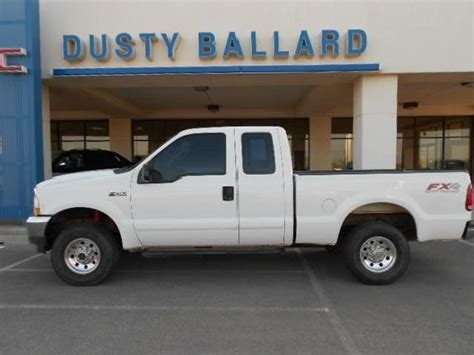 blue book used cars values 2003 ford f series free book repair manuals kelley blue book prices on f 250 super duty crew cab autos post