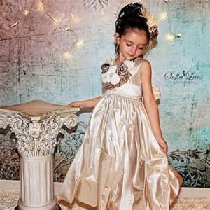 Christmas Dress 18 Months » Ideas Home Design