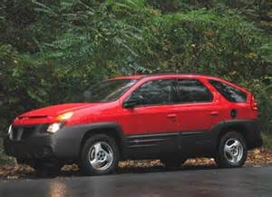 2001 Pontiac Aztek Electrical Problems 2001 Pontiac Aztek Vin 3g7db03e01s534885