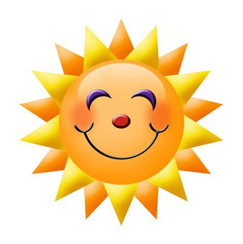 seeker happy sun