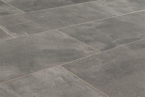 Home Depot Bathroom Flooring Ideas by Free Samples Salerno Porcelain Tile Concrete Series