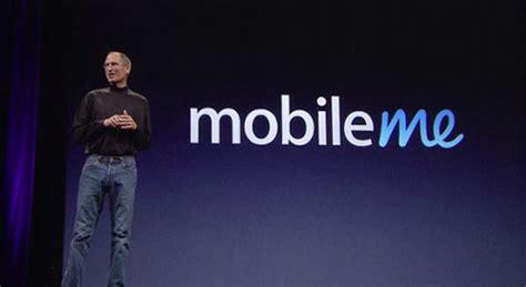 life of steve jobs reaction paper steve jobs reaction to mobileme launch life at apple