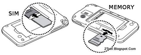 Memory Card Samsung Galaxy Y 2toer samsung galaxy y gt s5360 insert microsd sim card factory reset open cover
