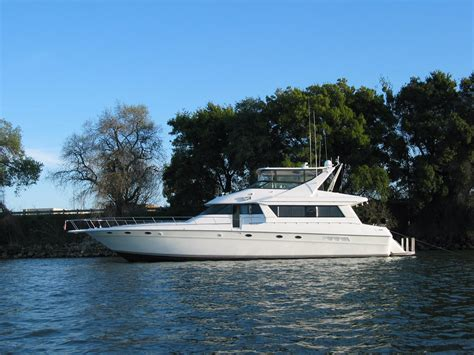 used boats for sale hermanus yacht broker yacht rental services in san francisco ca