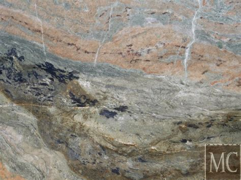 colors of granite countertops find your granite color today mc granite countertops