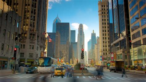Chicago To Chicago Vacations 2017 Package Save Up To 603 Expedia