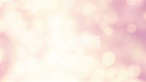 light color themes for ppt light pink background powerpoint backgrounds for free