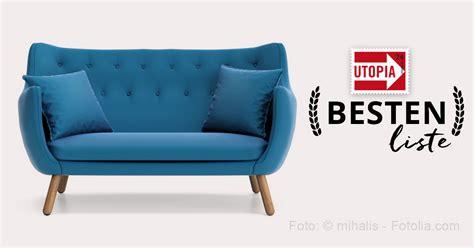 sofa hersteller deutschland sofa hersteller deutschland liste beautiful leather sofa
