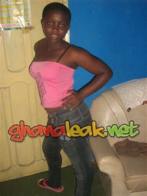 leak ghana girls dcreis empire
