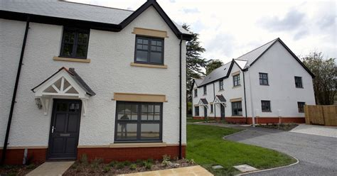 buying a house in wales buy house wales 28 images homes for sale in wales buy property in wales