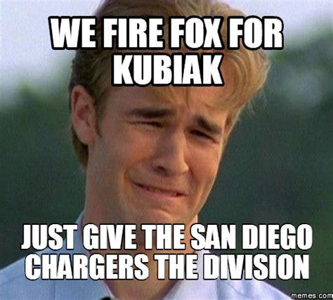 San Diego Meme - home memes com