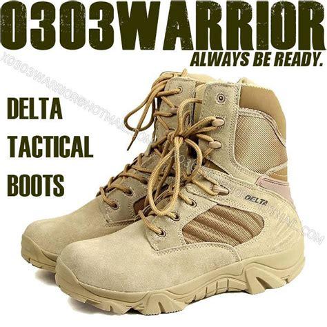 Sepatu Pdl 511 Hitam sepatu 511 tactical 8
