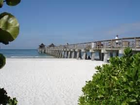 Naples Fl Fcda Southwest Florida Showdown