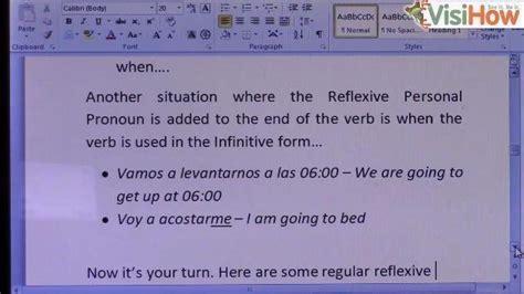i go to bed in spanish i go to bed in spanish 28 images a la cama monstruos