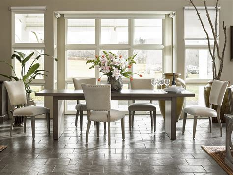 Universal Furniture Dining Room Universal Furniture Dining Room Set Home Design Family Services Uk
