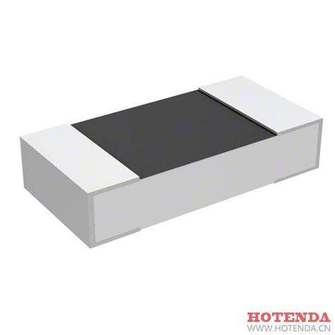 dale surface mount resistors d55342e07b200erws vishay dale resistors in stock hotenda