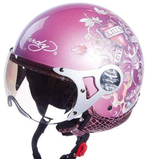 helmet design for ladies 15 best images about helmet on pinterest artworks