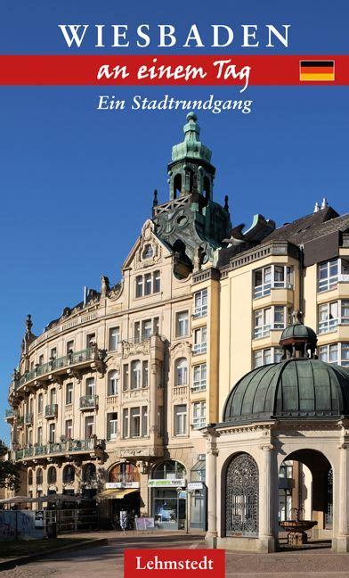 Andrea Reidt Wiesbaden An Einem Tag