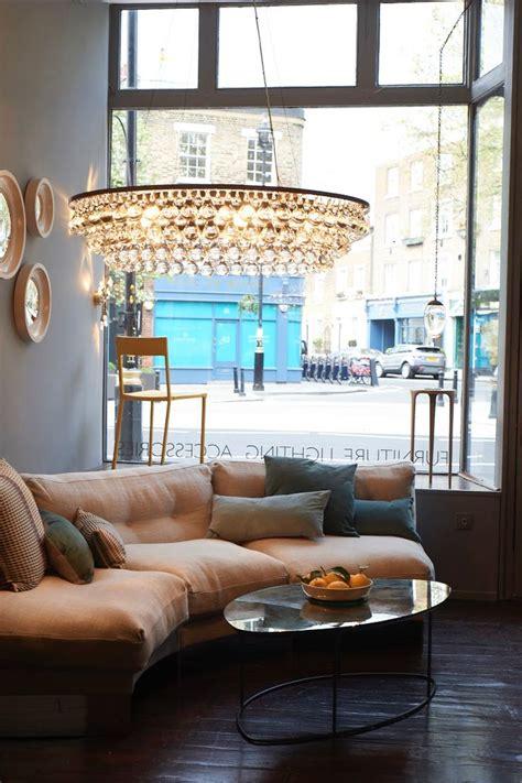 ochre eternal dreamer sofa 13 best ochre in pimlico images on pinterest