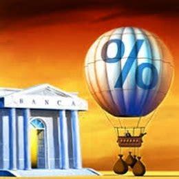 scoperto in banca il conto scoperto in banca costa oltre 50 al giorno