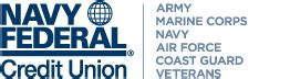 Navy Federal Credit Union Go - navy federal credit union military loans banking credit cards