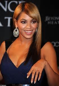 beyonce tattoos beyonc 233 baby girl name blue ivy carter welcomed by
