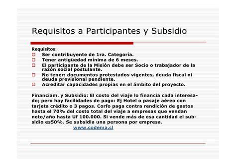 requisitos para optar a la tarjeta misiones socialistas nuevos productos y tecnolog 237 as aplicados a la arquitectura