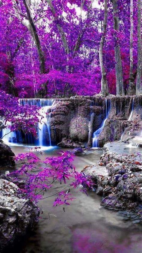 imagenes bonitas de paisajes para imprimir cuadros de paisajes para imprimir y decorar tu habitaci 243 n