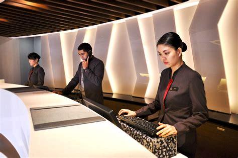 hotel front desk jobs nyc h i s f1 hotel manila manila h i s vacation