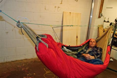 Hennessy Hammock Sleeping Bag sleeping bag hammock try all these