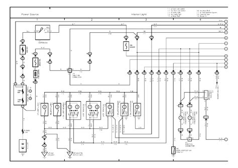 2004 jeep liberty stereo wiring diagram 2005 jeep liberty