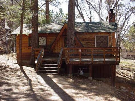 big bear cabin rental eagles nest lodge big bear lake