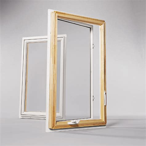 Awning Windows Definition by Casement Window Definition Ehow Uk