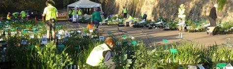 Botanic Gardens Plant Sale Plant Sale Australian National Botanic Gardens